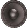 "Speaker - Eminence® Signature, 12"", Double-T 12, 300W, 8Ω image 3"
