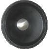 """Speaker - Eminence® Patriot, 15"""", EPS-15C, 300W, 4Ω image 2"""