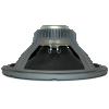 """Speaker - Eminence® Patriot, 15"""", EPS-15C, 300W, 4Ω image 3"""