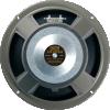 """Speaker - Celestion, 10"""", Vintage G10, 60W image 1"""