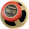 Speaker - 12 in, Celestion, Redback, 150W image 1