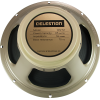 "Speaker - Celestion, 12"", G12M-65 Creamback, 65 watts image 3"
