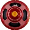 """Speaker - Celestion, 12"""", G12 Ruby, 35W image 4"""