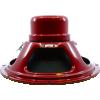 """Speaker - Celestion, 12"""", G12 Ruby, 35W image 3"""
