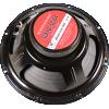 """Speaker - Eminence®, 10"""", GA10-SC64, 20W, 8Ω, Ferrite image 2"""