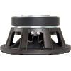 "Speaker - Eminence® Pro, 12"", Impero 12A, 1100W, 8Ω image 3"