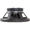 """Speaker - Eminence® Pro, 15"""", Impero 15C, 1200 watts image 3"""