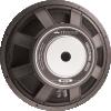 """Speaker - Eminence® Pro, 18"""", Impero 18, 1200W image 1"""