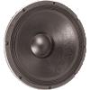 """Speaker - Eminence® Pro, 18"""", Impero 18, 1200W image 2"""