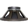 """Speaker - Eminence® Pro, 18"""", Impero 18, 1200W image 3"""