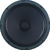 "Speaker - Jensen® Jets, 10"", Electric Lightning, 50W image 2"