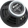 "Speaker - Jensen® Jets, 10"", Electric Lightning, 50W image 1"