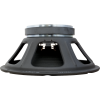 "Speaker - Jensen® Jets, 12"", The Raptor, 100W image 4"