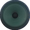 """Speaker - Jensen® Jets, 12"""", Falcon, 50W image 2"""