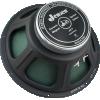 """Speaker - Jensen® Jets, 12"""", Falcon, 50W image 1"""