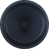 "Electric Lightning 12"", Jensen® Jet Speaker image 2"