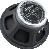 "Electric Lightning 12"", Jensen® Jet Speaker image 1"