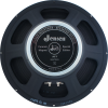 "Speaker - Jensen® Jets, 12"", Electric Lightning, 70W image 4"