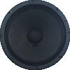 """Speaker - Jensen® Jets, 10"""", Tornado, 100 watts image 2"""