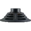 """Speaker - Jensen® Jets, 10"""", Tornado, 100 watts image 3"""