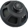 "Speaker - Jensen® Jets, 12"", Tornado Classic, 100W image 1"