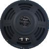 "Speaker - Jensen® Jets, 10"", Blackbird, 100W image 4"