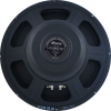 "Speaker - Jensen® Jets, 12"", Blackbird, 100 watts, B-Stock image 4"