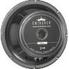 "Speaker - Eminence® American, 12"", Kappa 12A, 450W, 8Ω image 1"