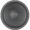 "Speaker - Eminence® American, 12"", Kappa 12A, 450W, 8Ω image 2"