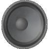 "Speaker - Eminence® American, 15"", Kappa 15, 450W image 2"