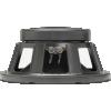 """Speaker - Eminence® Pro, 12"""", Kappa Pro 12A, 500 watts image 3"""