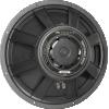 "Speaker - Eminence® Pro, 18"", Kilomax Pro 18A, 1250W, 8Ω image 1"