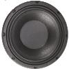 "Speaker - Eminence® Pro, 10"", LA10850, 350 watts image 2"