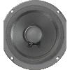 "Speaker - Eminence® American, 6"", LA6-CBMR, 150W, 8Ω image 2"