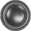 "Speaker - Eminence® Pro, 12"", LAB 12, 400W, 6Ω image 2"