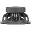 "Speaker - Eminence® Pro, 12"", LAB 12, 400W, 6Ω image 3"