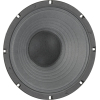 """Speaker - Eminence®, 10"""", Legend 105, 75W image 2"""