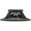 """Speaker - Eminence®, 10"""", Legend 105, 75W image 3"""