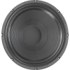 "Speaker - Eminence®, 12"", Legend 1218, 150W, 8Ω image 2"