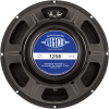 "Speaker - Eminence®, 12"", Legend 1258, 75W, 8Ω image 1"