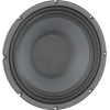 "Speaker - Eminence® Bass, 10"", Legend B810, 150 watts image 2"