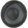 "Speaker - Eminence® Bass, 10"", Legend BP102, 200 watts image 2"