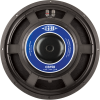"Speaker - Eminence® Bass, 15"", Legend C15, 300W image 1"