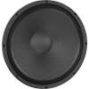 "Speaker - Eminence® Bass, 15"", Legend C15, 300W image 2"