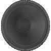"Speaker - Eminence®, 12"", Legend GB128, 50 watts image 2"