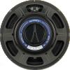 "Speaker - Eminence® Patriot, 12"", Maverick, 75W image 1"