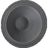 "Speaker - Eminence® Patriot, 12"", Maverick, 75W image 2"