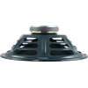 """Speaker - Jensen® MOD®, 10"""", MOD10-35, 35W image 3"""