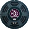 """Speaker - Jensen® MOD®, 10"""", MOD10-35, 35W image 4"""