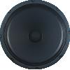 """Speaker - Jensen® MOD®, 12"""", MOD12-35, 35W image 2"""